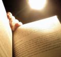 Five Amazing Full Spectrum Floor Lamps: Reviews