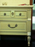 Top 5 Shabby Chic Dressers & Chest of Drawers
