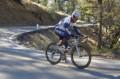 5 Best Road Bikes Under $1000
