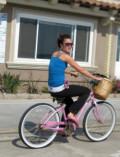 Five Best Cruiser Bikes For Women