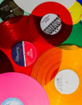 How To Care For Vinyl Records: Cleaning, Storing, Handling