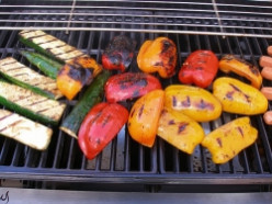 Top Five Portable Infrared BBQ Grills | Reviews 2015