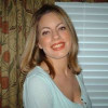 Diana Luft profile image