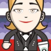 maplesyrup59 profile image