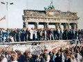 Understanding The Cold War And Berlin Wall