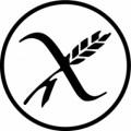 Top 100% Gluten Free Restaurants