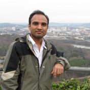 techno.webstore profile image