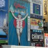 7 Things About Living in Japan Nobody Tells You