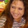 Rheanun profile image