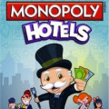 Monopoly Hotels Strategy Guide