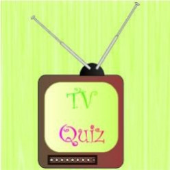 TV Quiz Answers (Name that TV Show -- Answers)