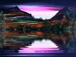Native American Tales and Stories