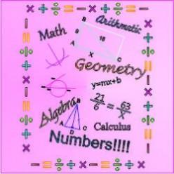 Math is FUNdamental! Headquarters