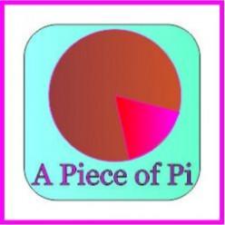 Math Hints: A Piece of Pi