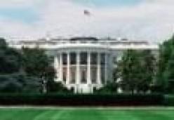 Presidential Trivia Quiz