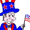 uncleflag profile image