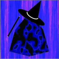 Witches and Wizards in Fiction
