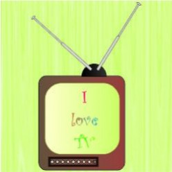 My Favorite TV Shows Growing Up
