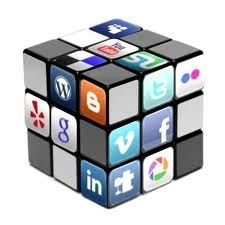 RebelMouse Social Media Blender