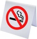 Best Stop Smoking Programs-Toss, Toss, Toss Those Cigarettes