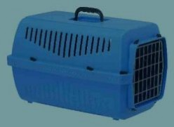 Cat Carriers for Safety and Comfort