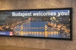 Budapest's Top 10 Weirdest Must-See Attractions