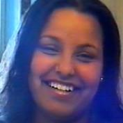 tophatpro profile image