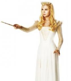 Glinda Standee