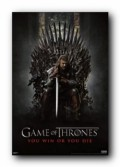 Books Like Game Of Thrones