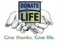 The Truth About Organ Donation: Debunking the Myths