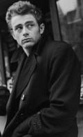 James Dean: The Man Behind the Myth