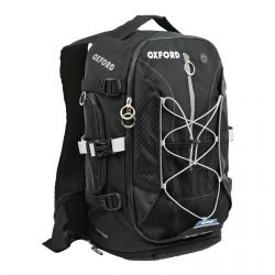 Best Backpack for Bikers