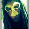 glodny profile image