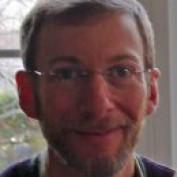 Brian Lofgren profile image