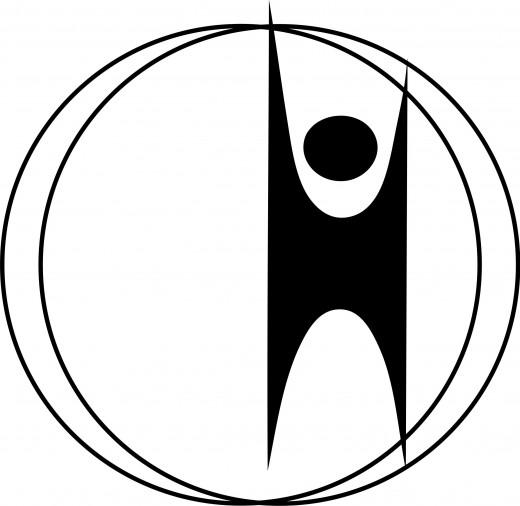 Unitarian Universalist Humanist symbol (essay link)