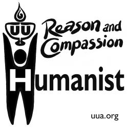 UU, Humanist, humanism, reason