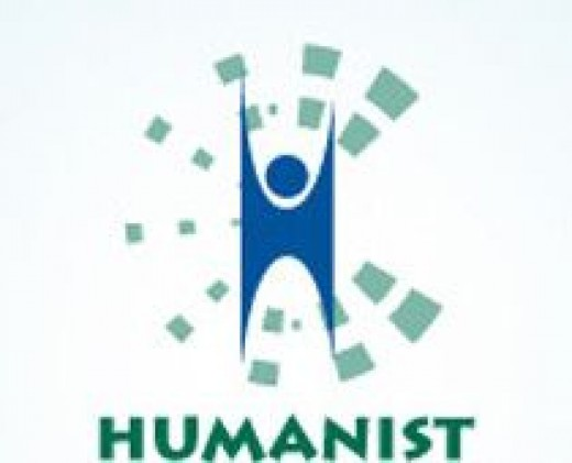 Humanist Charities link