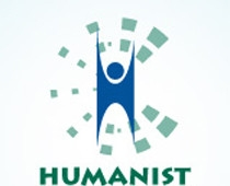 Humanist Charities logo