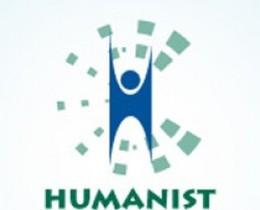 Humanist Charities logo