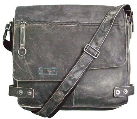 Messenger bags like this