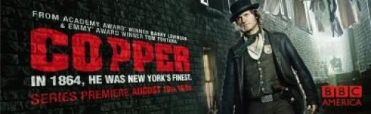 Banner ad season 1