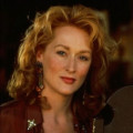 10 Best Meryl Streep Movies