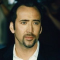 10 Best Nic Cage Movies