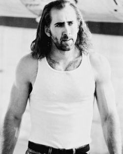 nic cage gritty con air