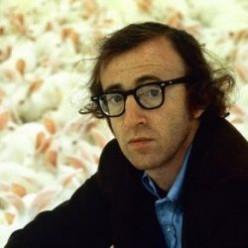 Best Woody Allen Films