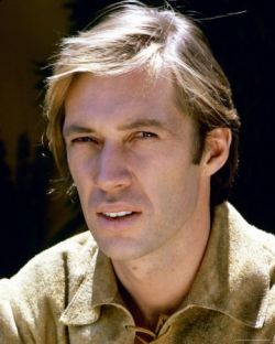 David Carradine - All Posters