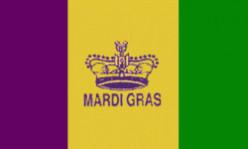 Mardi Gradi