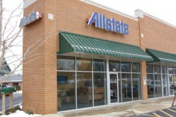 ALLSTATE INSURANCE AGENTS