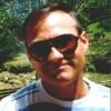SKent profile image