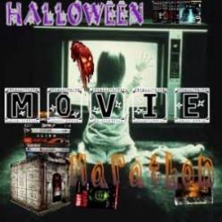 2013 Halloween Horror Marathon